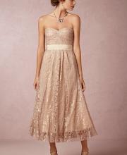 φορεμα κουμπαρας