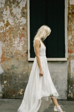 Νυφικα Φορεματα
