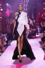 Νυφικα Fashion Week 2018