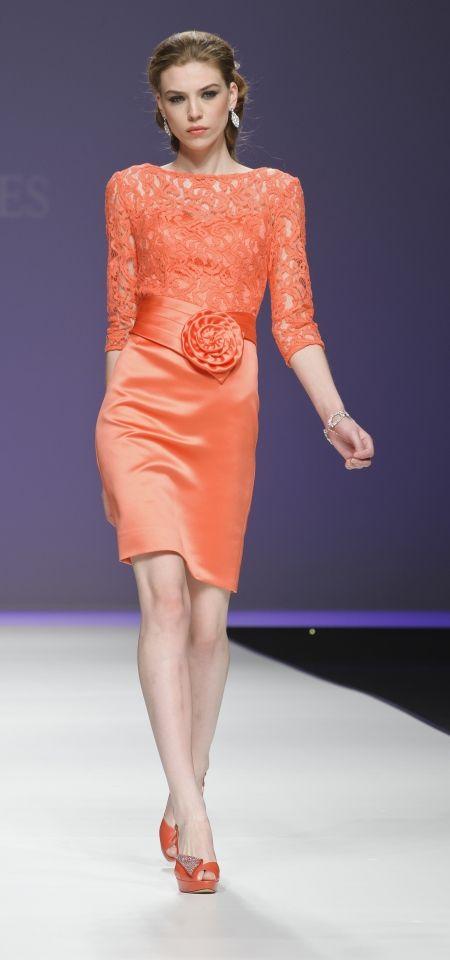 Βραδινα Φορεματα από Δαντελα  63115e443fa