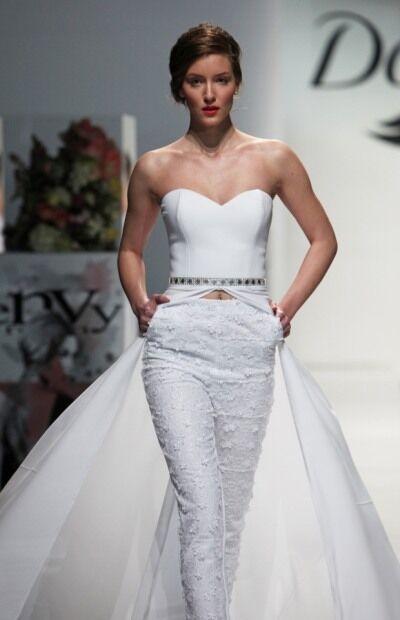8ccfc6f10bd8 Φόρεμα για πολιτικό γάμο