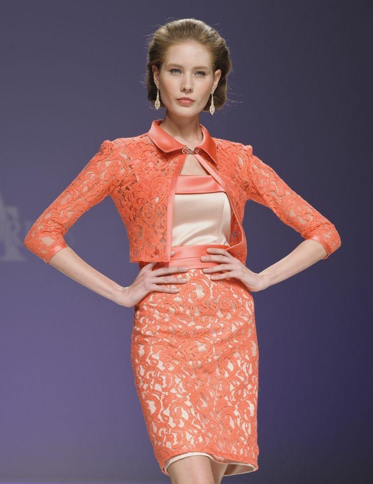 50b32acb5c38 Φόρεμα για κουμπάρα/μητέρα | Νυφικα - ModistraMou
