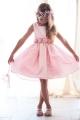 φορέματα παρανυφάκια