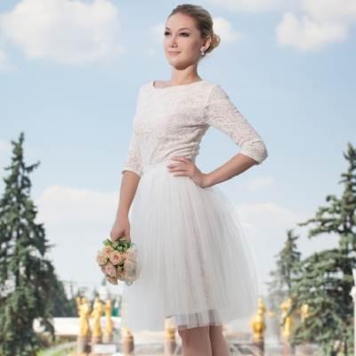 φορεμα πολιτικος γαμος