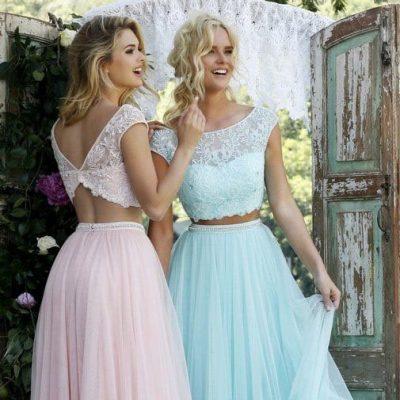 φορεματα γαμου