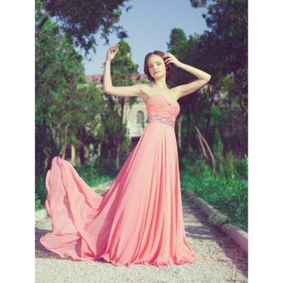 d5b7235cd342 Βραδινά Φορέματα σε Αρχαιοελληνικό στυλ | Νυφικα - ModistraMou